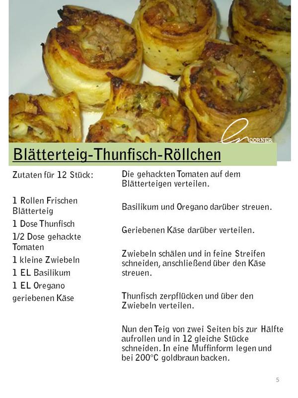lncorner_Thunfisch-Blätterteigrölchen_3